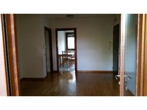 Apartment for Rent in Roveredo in Aviano, IT