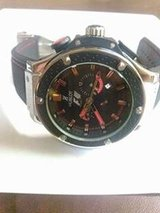 FREE SHIPPING !!! NEW AUTO.  HUBLOT F1 WATCH in Yuma, Arizona