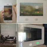 Vivint Home Security System in Barstow, California