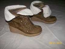 Girls Boots in Fort Knox, Kentucky