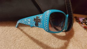 Blingy Sunglasses in Baytown, Texas