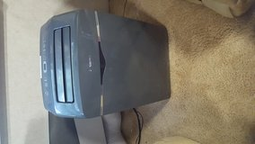 Air conditioner in Baytown, Texas