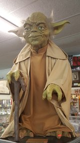 Buying all comics, sideshow collectibles and toys in Camp Lejeune, North Carolina