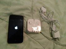 IPhone 5 for its at&t cellphone txt me are call me @ 512-375-8212 Glenn in Fort Polk, Louisiana