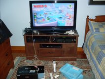 wii-and wii-fit in Fort Knox, Kentucky