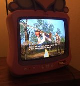 Disney Princess TV in Travis AFB, California