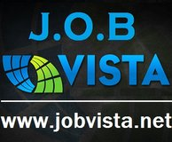 Wanted Part Time Workers For Cash Openings. in Los Angeles, California