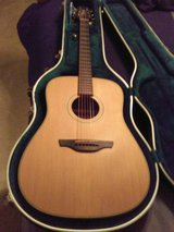 Takamine GS330S Acoustic Guitar in Alamogordo, New Mexico