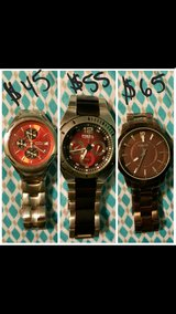 Mens Fossil Watches in Lawton, Oklahoma