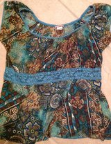Blouse Size 2X in Kingwood, Texas