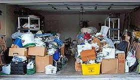 URGENT TRASH PICK UP JUNK REMOVAL in Ramstein, Germany