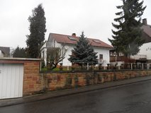 Freest. house for rent in Ramstein, Germany