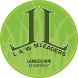 Lawn Leaders Landscape Company in Ramstein, Germany