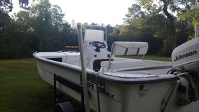 Boats & Watercraft For Sale In Lejeune NC