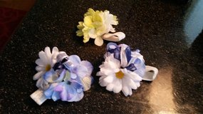 Corsages in Houston, Texas