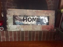 Home Wall Decor in Camp Lejeune, North Carolina