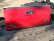 ^^^  Ford Tailgate  ^^^ in Yucca Valley, California