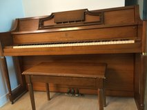 Story & Clark Piano for sale in Osan AB, South Korea