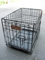 Dog Cage ( X Small ) in Chicago, Illinois