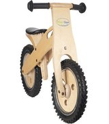**REDUCED** Smart Balance Bike in Warner Robins, Georgia