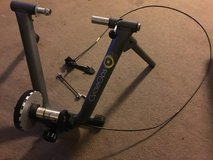 Cycle Ops Bike Trainer in Fairfield, California
