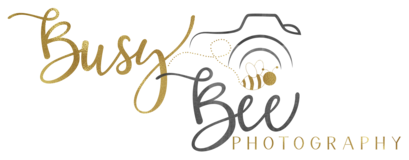 Do you need pictures of your kids or family?! in Duncan, Oklahoma