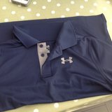 Under Armour Boys shirt in Ramstein, Germany