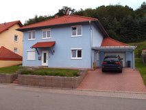 SALE: Clean and Friendly home for sale *Investment Property Only in Ramstein, Germany