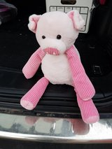 Scentsy pouch pig in Alamogordo, New Mexico