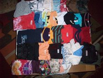 40 piece lot women's XS-S in Ramstein, Germany