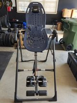 Inversion Table (Fully Assembled) in Montgomery, Alabama