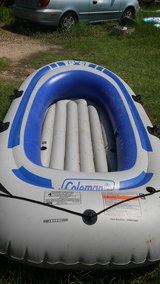 Water Toys in Cleveland, Texas
