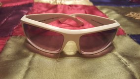 American Eagle Outfitters Sunglasses in Baytown, Texas