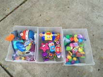 Leap Frog  & Toddler Toys in St. Charles, Illinois