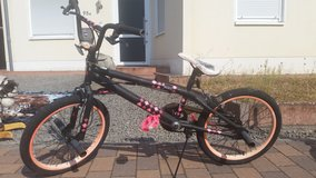 Kids Bicycle in Ramstein, Germany