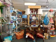 PATTY'S PICKINS' REALE SHOP in Wilmington, North Carolina