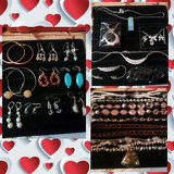 Out of Control Jewelry Sale! in Alamogordo, New Mexico