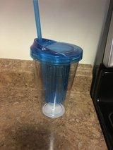 NEW Fruit Infuser Cup in Beaufort, South Carolina