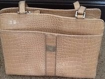 Liz Claiborne Snakeskin Bag in Beaufort, South Carolina