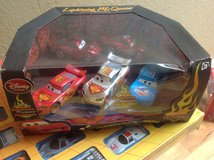 Hot wheels, toys story, etc. in Camp Pendleton, California