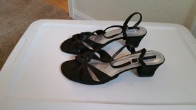 Womens Shoes in Pensacola, Florida