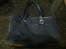 Ann Taylor Loft Bag in Bolling AFB, DC