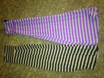 Long women's striped skirts in Dickson, Tennessee