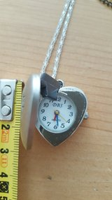 Ladies love pocket watch new in Baumholder, GE