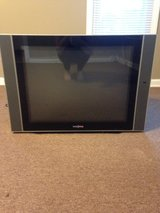 36 inch Insignia T.V. in Dickson, Tennessee