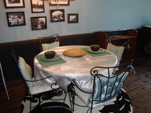 Cherry point bookoo buy and sell with your neighbors for Dining room tables jacksonville nc