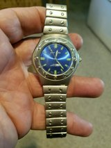Never used Watch in Joliet, Illinois