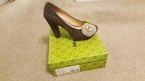 Gianni Bini shoes in Wilmington, North Carolina