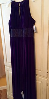 Formal Dress NWT in Camp Lejeune, North Carolina