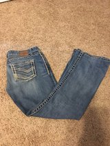 BKE Sabrina Jeans size 29 in Spring, Texas